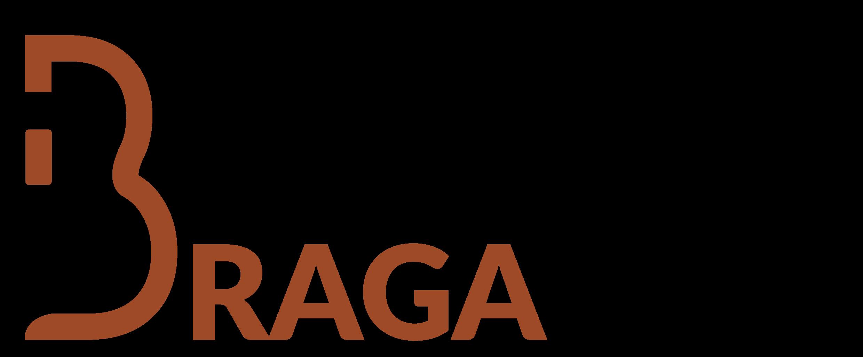 Festival Guitarra Braga