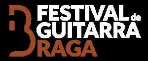 Festival de Guitarra Braga